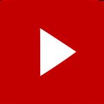 Youtubeで稼ぐ方法(その2)