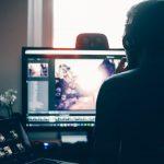 動画編集のソフト、どれ買えばいい?