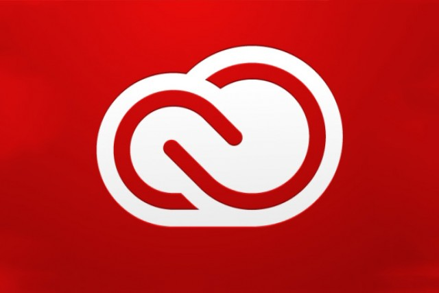 Adobe Creative Cloud のメリット