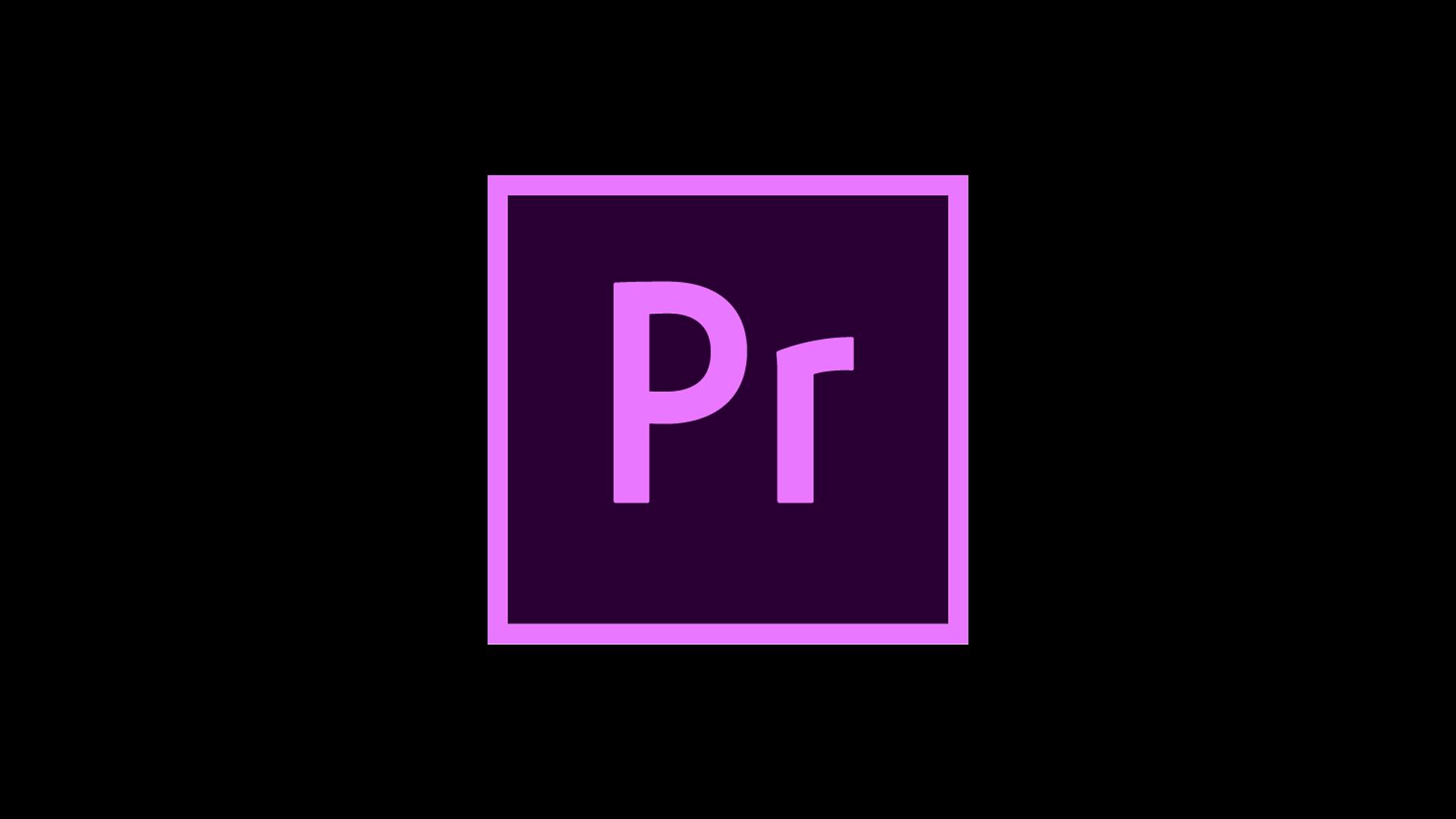 Premiere Pro CCの不具合を解消する方法!(Macの場合)
